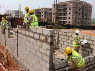 Architecture & Civil Works