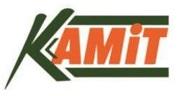 Kamit Company Limited